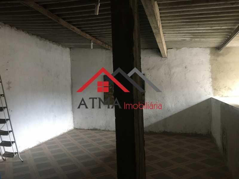 IMG-4829 - Casa 1 quarto à venda Vaz Lobo, Rio de Janeiro - R$ 170.000 - VPCA10003 - 15