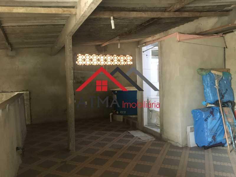 IMG-4832 - Casa 1 quarto à venda Vaz Lobo, Rio de Janeiro - R$ 170.000 - VPCA10003 - 18