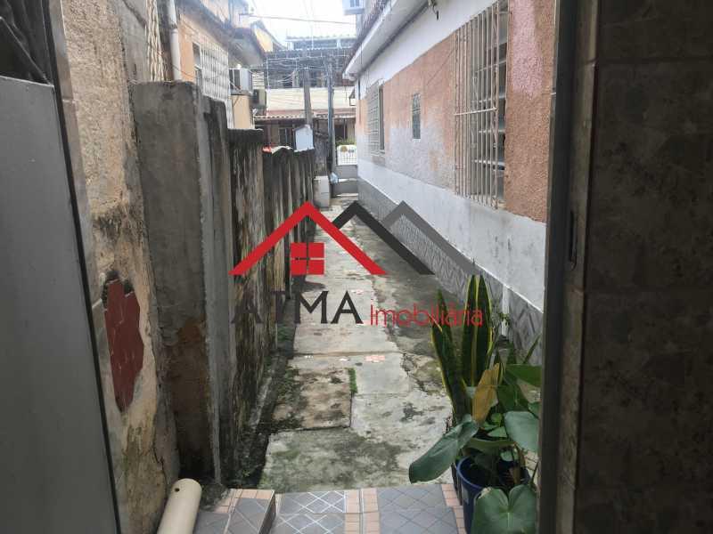 IMG-4834 - Casa 1 quarto à venda Vaz Lobo, Rio de Janeiro - R$ 170.000 - VPCA10003 - 19
