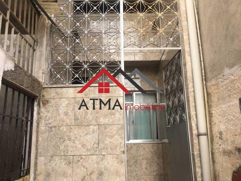 IMG-4846 - Casa 1 quarto à venda Vaz Lobo, Rio de Janeiro - R$ 170.000 - VPCA10003 - 22