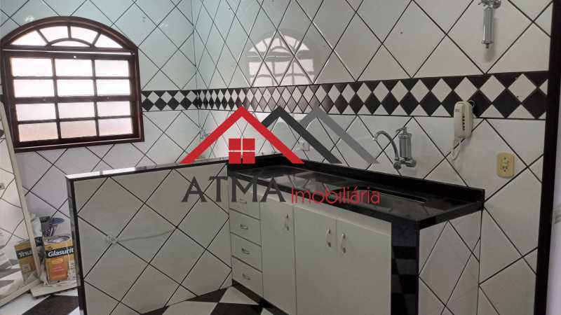 20210430_142617 - Apartamento à venda Rua Almirante Ingran,Braz de Pina, Rio de Janeiro - R$ 250.000 - VPAP20535 - 9
