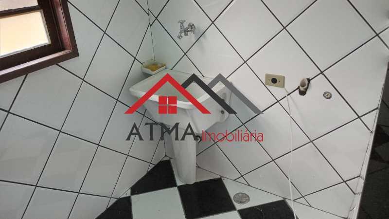 20210430_142634 - Apartamento à venda Rua Almirante Ingran,Braz de Pina, Rio de Janeiro - R$ 250.000 - VPAP20535 - 14