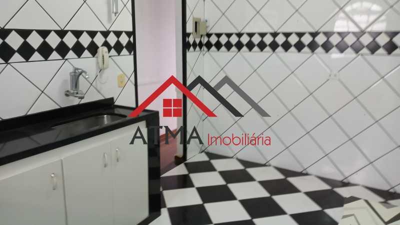 20210430_142643_mfnr - Apartamento à venda Rua Almirante Ingran,Braz de Pina, Rio de Janeiro - R$ 250.000 - VPAP20535 - 11