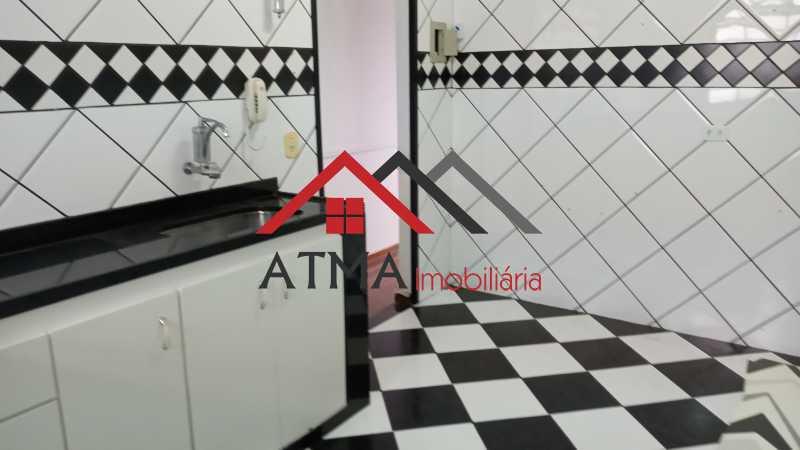 20210430_142646_mfnr - Apartamento à venda Rua Almirante Ingran,Braz de Pina, Rio de Janeiro - R$ 250.000 - VPAP20535 - 10