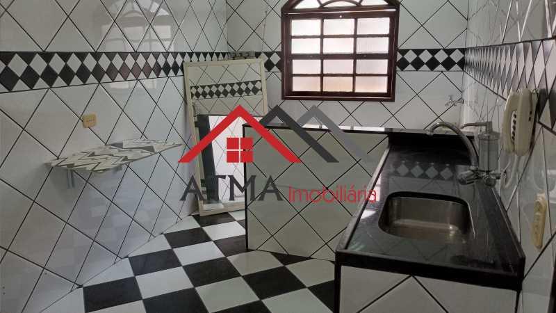 20210430_142657 - Apartamento à venda Rua Almirante Ingran,Braz de Pina, Rio de Janeiro - R$ 250.000 - VPAP20535 - 12