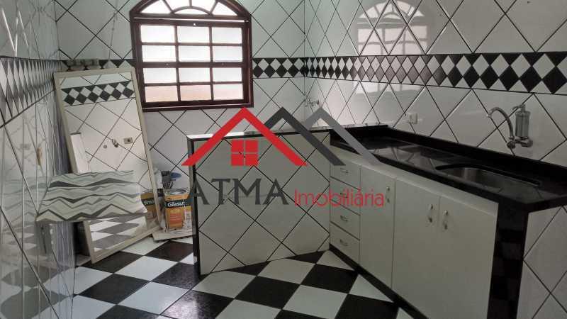 20210430_142704 - Apartamento à venda Rua Almirante Ingran,Braz de Pina, Rio de Janeiro - R$ 250.000 - VPAP20535 - 8