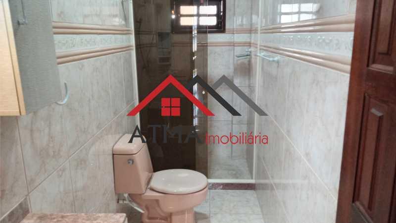 20210430_142716 1 - Apartamento à venda Rua Almirante Ingran,Braz de Pina, Rio de Janeiro - R$ 250.000 - VPAP20535 - 7