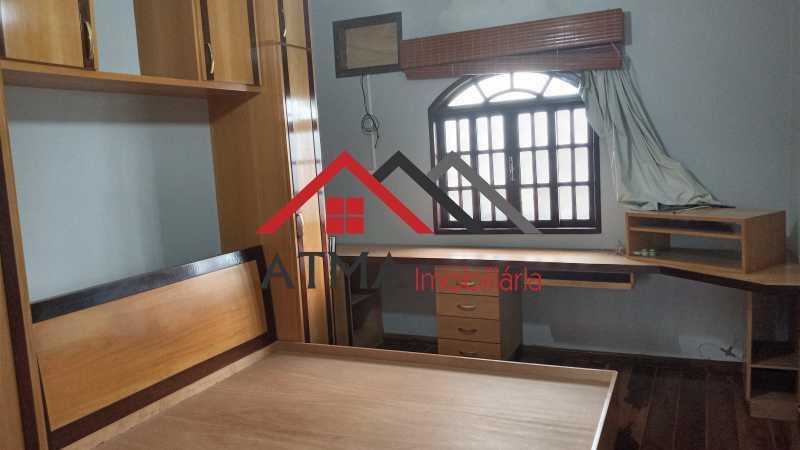 20210430_142733 - Apartamento à venda Rua Almirante Ingran,Braz de Pina, Rio de Janeiro - R$ 250.000 - VPAP20535 - 15