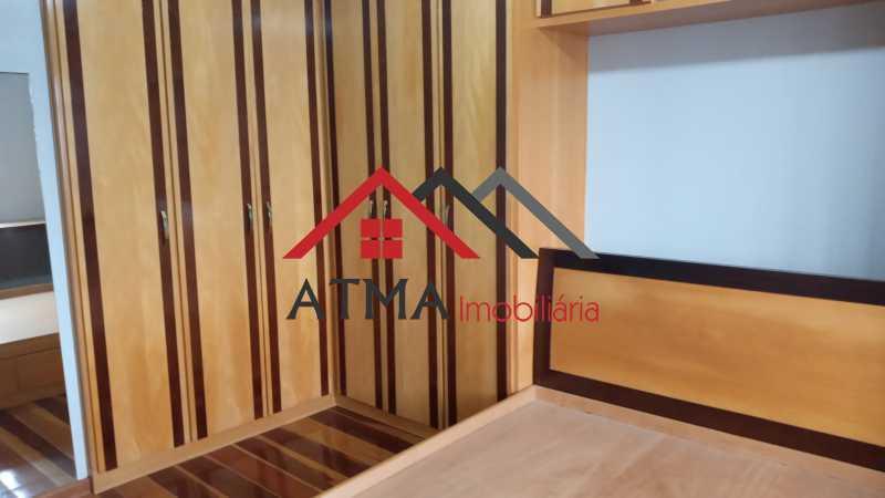 20210430_142746_mfnr - Apartamento à venda Rua Almirante Ingran,Braz de Pina, Rio de Janeiro - R$ 250.000 - VPAP20535 - 17