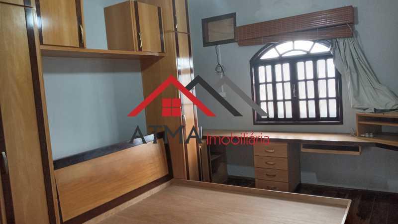 20210430_142809 - Apartamento à venda Rua Almirante Ingran,Braz de Pina, Rio de Janeiro - R$ 250.000 - VPAP20535 - 18