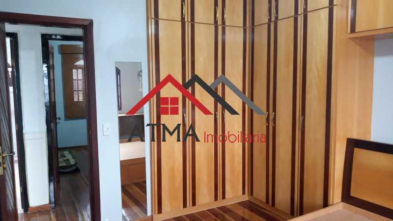 20210430_142826_mfnr - Apartamento à venda Rua Almirante Ingran,Braz de Pina, Rio de Janeiro - R$ 250.000 - VPAP20535 - 19