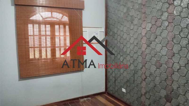 20210430_142838 - Apartamento à venda Rua Almirante Ingran,Braz de Pina, Rio de Janeiro - R$ 250.000 - VPAP20535 - 21