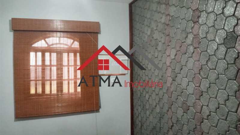 20210430_142856 - Apartamento à venda Rua Almirante Ingran,Braz de Pina, Rio de Janeiro - R$ 250.000 - VPAP20535 - 22