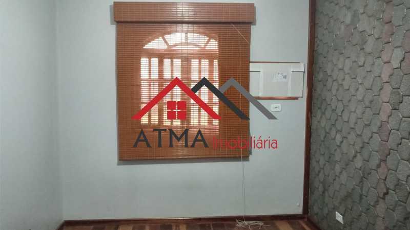 20210430_142859 - Apartamento à venda Rua Almirante Ingran,Braz de Pina, Rio de Janeiro - R$ 250.000 - VPAP20535 - 23