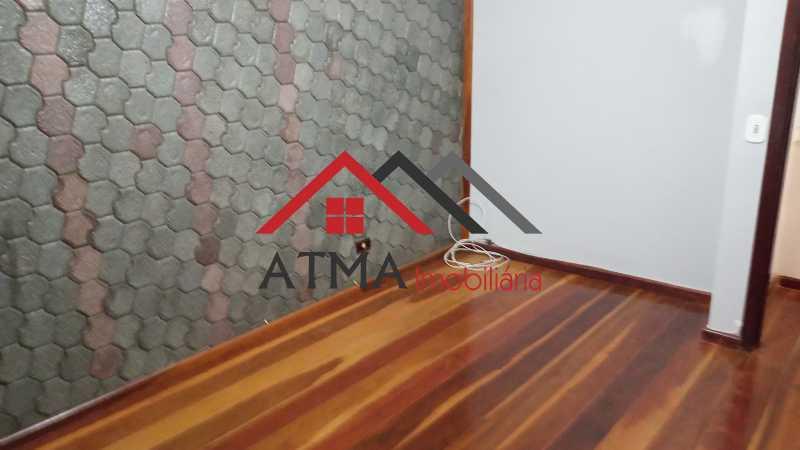 20210430_142922_mfnr - Apartamento à venda Rua Almirante Ingran,Braz de Pina, Rio de Janeiro - R$ 250.000 - VPAP20535 - 24