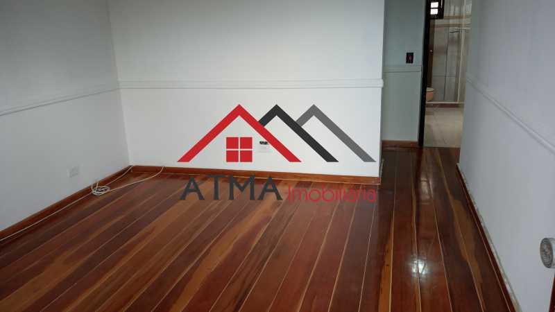 20210430_142954 - Apartamento à venda Rua Almirante Ingran,Braz de Pina, Rio de Janeiro - R$ 250.000 - VPAP20535 - 6