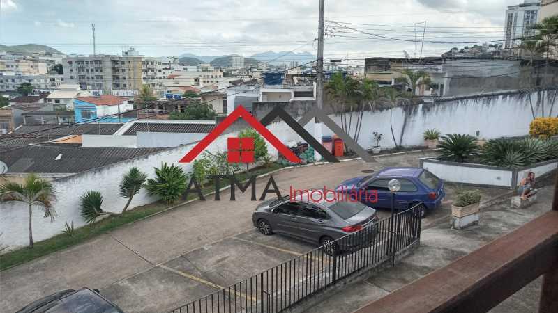20210430_143007 - Apartamento à venda Rua Almirante Ingran,Braz de Pina, Rio de Janeiro - R$ 250.000 - VPAP20535 - 5