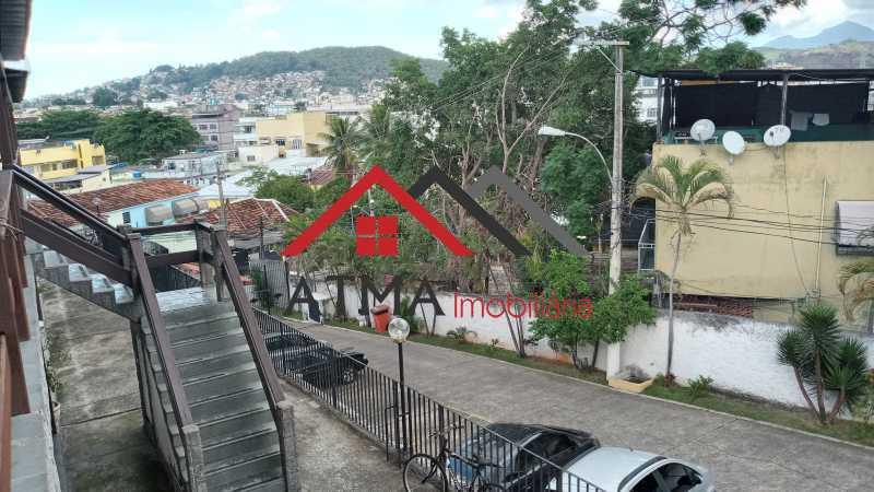 20210430_143028 - Apartamento à venda Rua Almirante Ingran,Braz de Pina, Rio de Janeiro - R$ 250.000 - VPAP20535 - 3