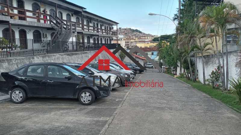 20210430_143612 - Apartamento à venda Rua Almirante Ingran,Braz de Pina, Rio de Janeiro - R$ 250.000 - VPAP20535 - 4