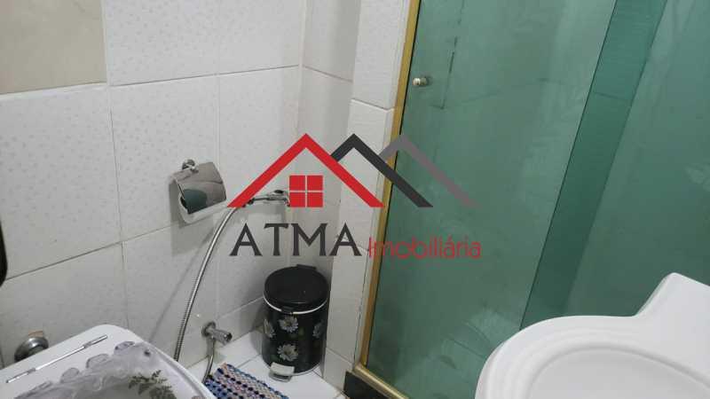 WhatsApp Image 2021-05-04 at 1 - Apartamento à venda Rua Firmino Fragoso,Madureira, Rio de Janeiro - R$ 260.000 - VPAP20536 - 8