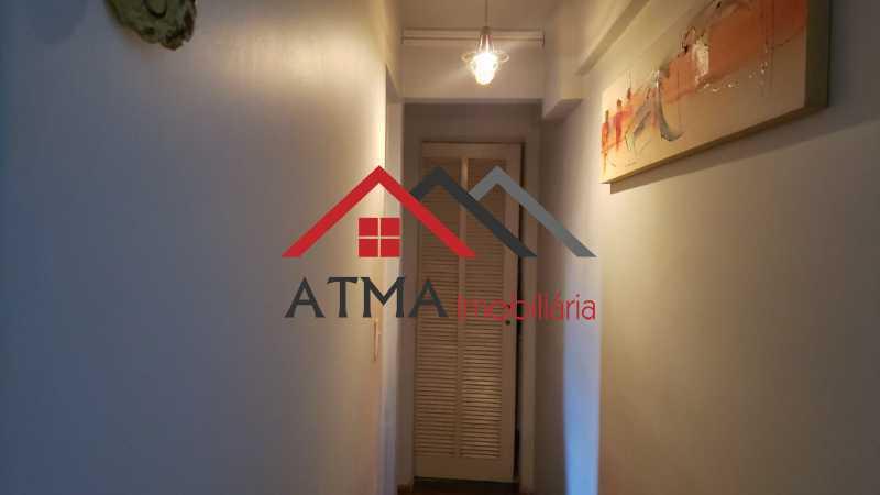 WhatsApp Image 2021-05-04 at 1 - Apartamento à venda Rua Firmino Fragoso,Madureira, Rio de Janeiro - R$ 260.000 - VPAP20536 - 4