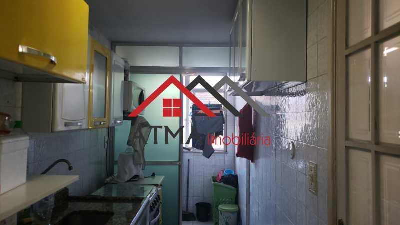 WhatsApp Image 2021-05-04 at 1 - Apartamento à venda Rua Firmino Fragoso,Madureira, Rio de Janeiro - R$ 260.000 - VPAP20536 - 9