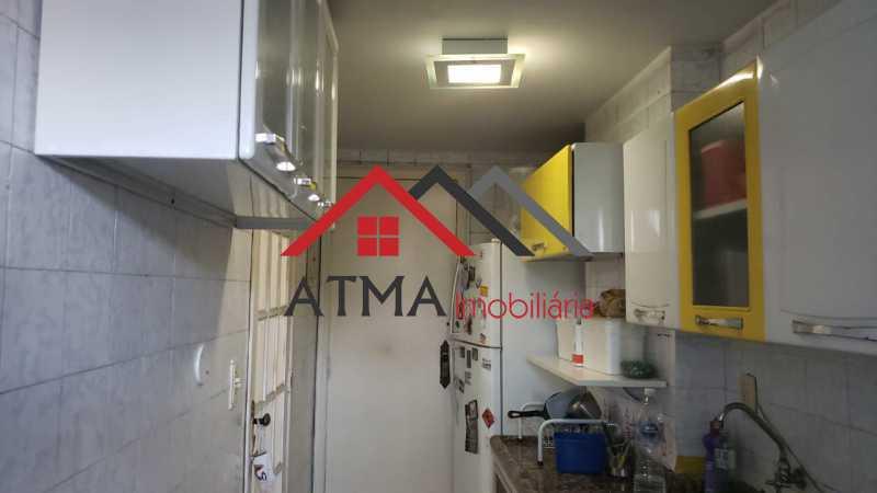 WhatsApp Image 2021-05-04 at 1 - Apartamento à venda Rua Firmino Fragoso,Madureira, Rio de Janeiro - R$ 260.000 - VPAP20536 - 10