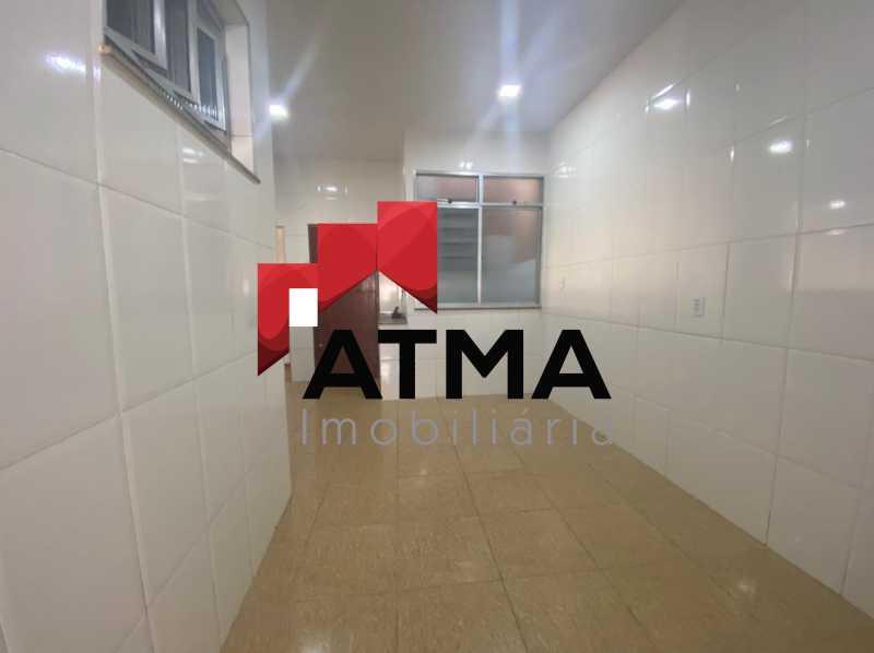 PHOTO-2021-05-05-17-24-18 - Apartamento à venda Rua Calumbi,Irajá, Rio de Janeiro - R$ 182.000 - VPAP20537 - 3