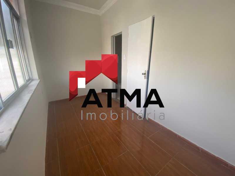 PHOTO-2021-05-05-17-24-18_2 - Apartamento à venda Rua Calumbi,Irajá, Rio de Janeiro - R$ 182.000 - VPAP20537 - 5