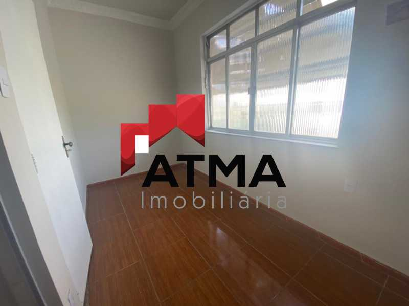 PHOTO-2021-05-05-17-24-19 - Apartamento à venda Rua Calumbi,Irajá, Rio de Janeiro - R$ 182.000 - VPAP20537 - 6