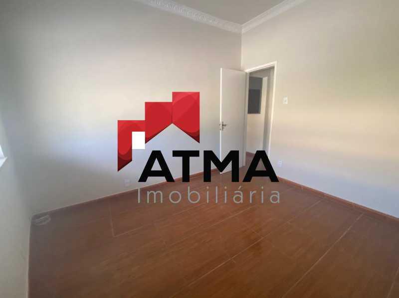 PHOTO-2021-05-05-17-24-19_1 - Apartamento à venda Rua Calumbi,Irajá, Rio de Janeiro - R$ 182.000 - VPAP20537 - 7
