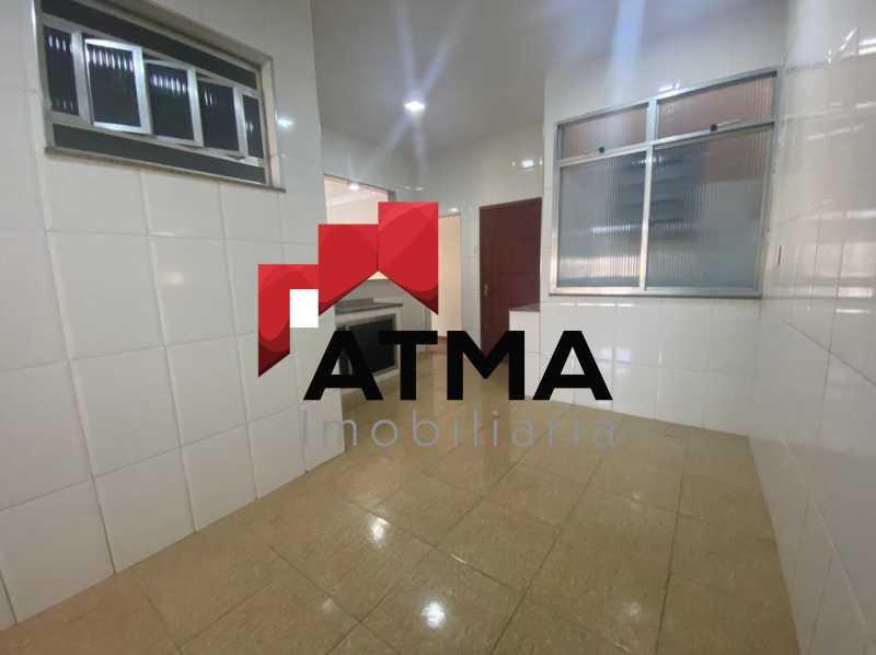 PHOTO-2021-05-05-17-24-19_2 - Apartamento à venda Rua Calumbi,Irajá, Rio de Janeiro - R$ 182.000 - VPAP20537 - 8