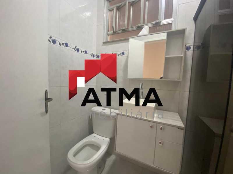 PHOTO-2021-05-05-17-24-20 - Apartamento à venda Rua Calumbi,Irajá, Rio de Janeiro - R$ 182.000 - VPAP20537 - 9