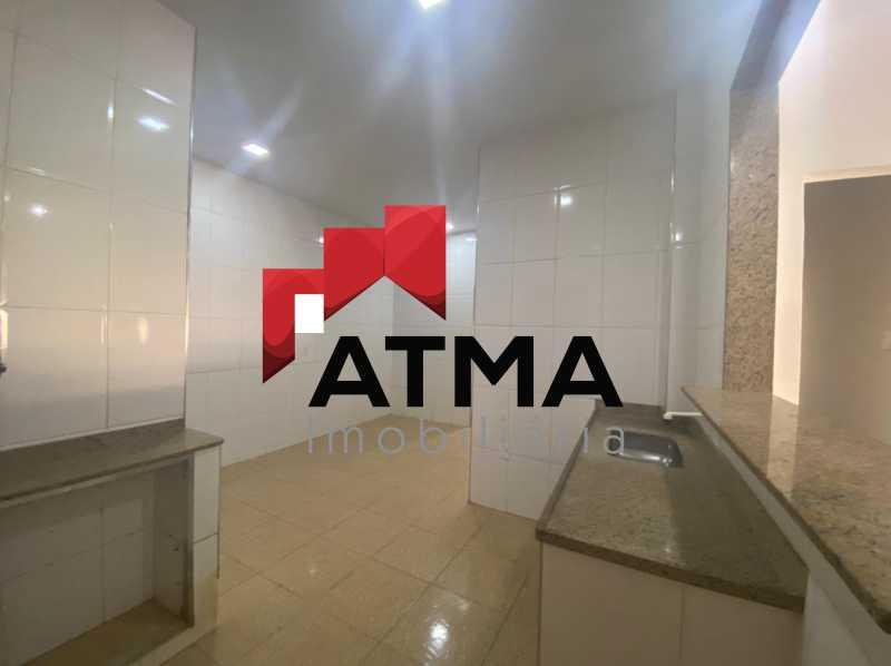 PHOTO-2021-05-05-17-24-20_2 - Apartamento à venda Rua Calumbi,Irajá, Rio de Janeiro - R$ 182.000 - VPAP20537 - 11
