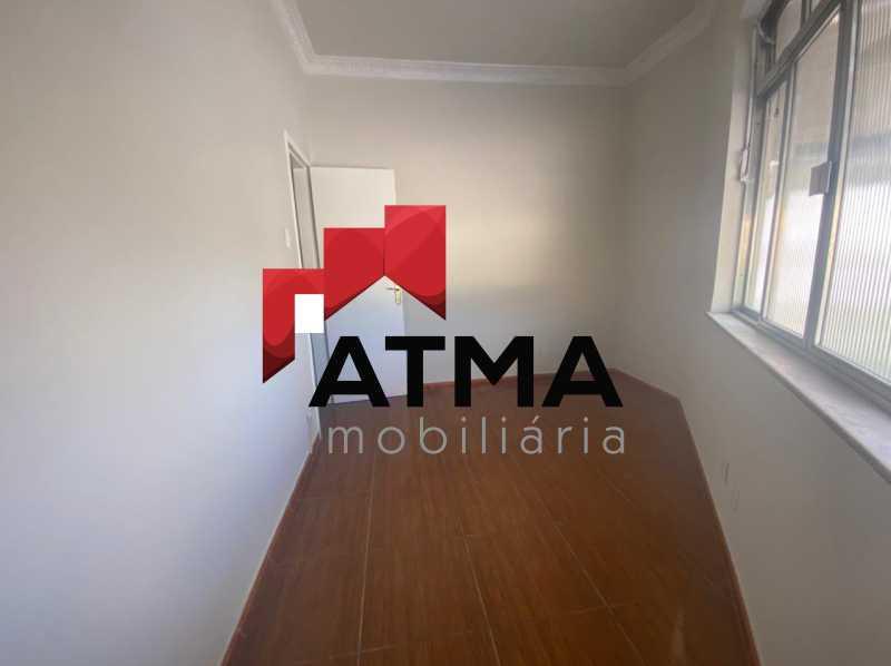 PHOTO-2021-05-05-17-24-26 - Apartamento à venda Rua Calumbi,Irajá, Rio de Janeiro - R$ 182.000 - VPAP20537 - 14