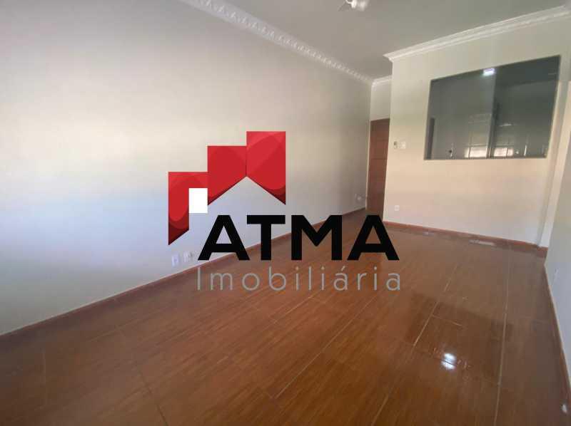 PHOTO-2021-05-05-17-24-21 - Apartamento à venda Rua Calumbi,Irajá, Rio de Janeiro - R$ 182.000 - VPAP20537 - 15