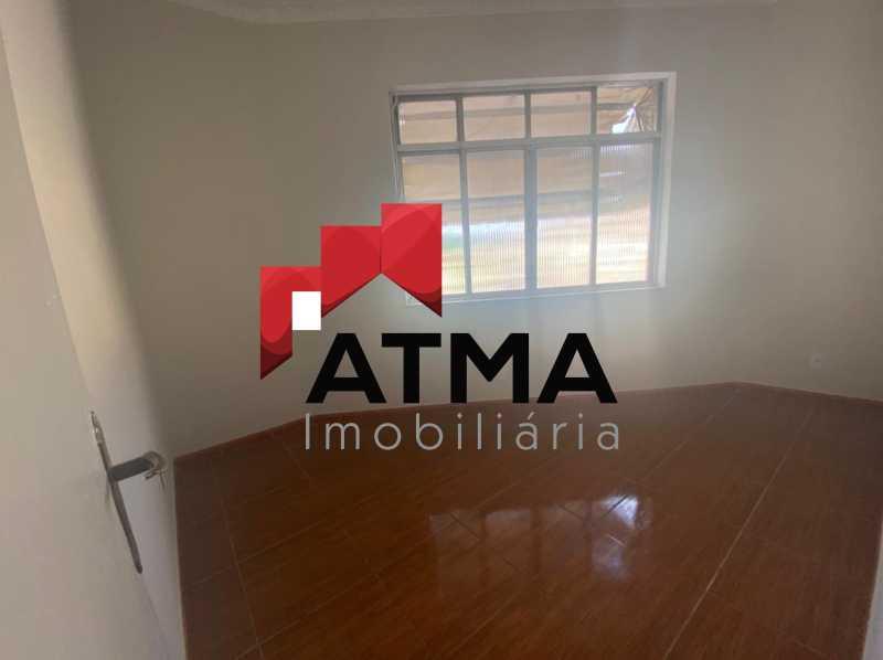PHOTO-2021-05-05-17-24-21_1 - Apartamento à venda Rua Calumbi,Irajá, Rio de Janeiro - R$ 182.000 - VPAP20537 - 16