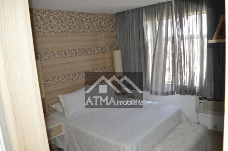 06 - Apartamento à venda Rua Cardoso de Morais,Bonsucesso, Rio de Janeiro - R$ 349.000 - VPAP20043 - 7