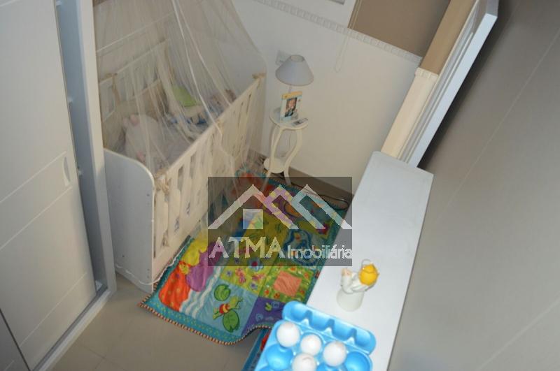09 - Apartamento à venda Rua Cardoso de Morais,Bonsucesso, Rio de Janeiro - R$ 349.000 - VPAP20043 - 10