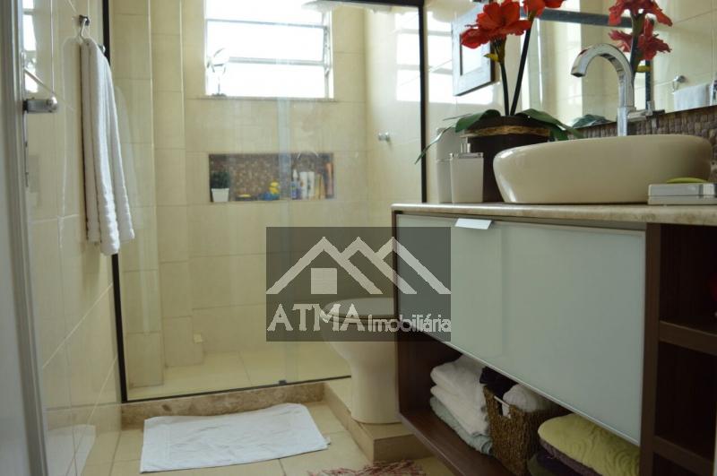 15 - Apartamento à venda Rua Cardoso de Morais,Bonsucesso, Rio de Janeiro - R$ 349.000 - VPAP20043 - 16