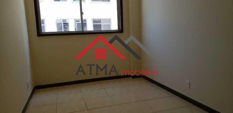 WhatsApp Image 2021-05-06 at 1 - Apartamento à venda Avenida Vicente de Carvalho,Vicente de Carvalho, Rio de Janeiro - R$ 265.000 - VPAP20540 - 9