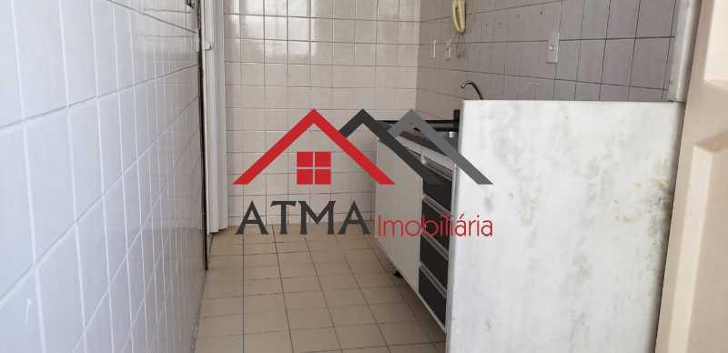 WhatsApp Image 2021-05-06 at 1 - Apartamento à venda Avenida Vicente de Carvalho,Vicente de Carvalho, Rio de Janeiro - R$ 265.000 - VPAP20540 - 10