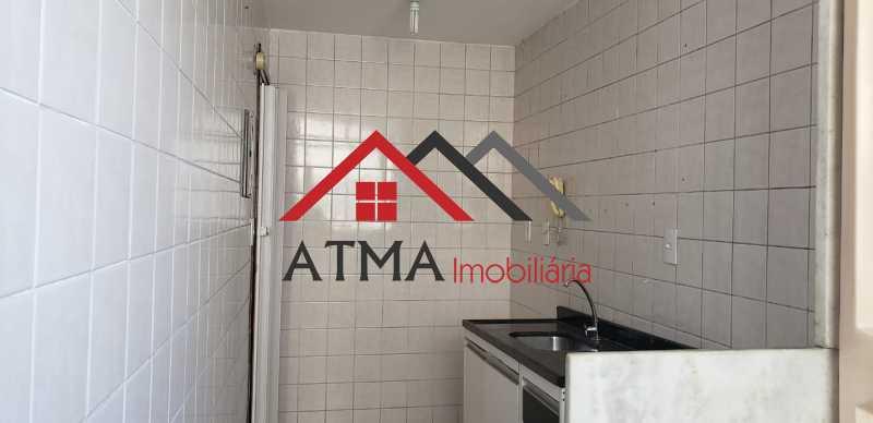 WhatsApp Image 2021-05-06 at 1 - Apartamento à venda Avenida Vicente de Carvalho,Vicente de Carvalho, Rio de Janeiro - R$ 265.000 - VPAP20540 - 11