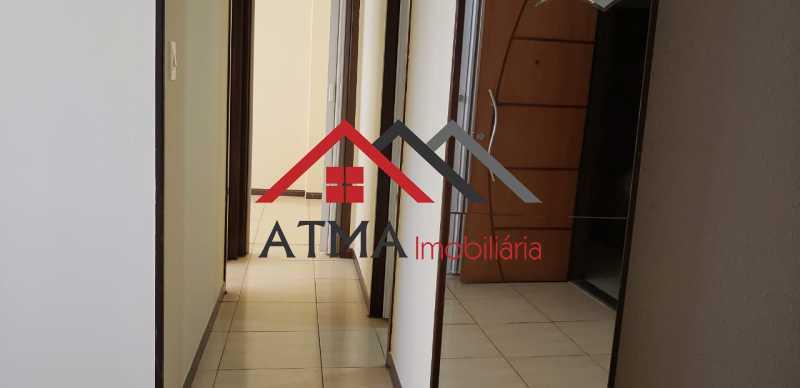 WhatsApp Image 2021-05-06 at 1 - Apartamento à venda Avenida Vicente de Carvalho,Vicente de Carvalho, Rio de Janeiro - R$ 265.000 - VPAP20540 - 4