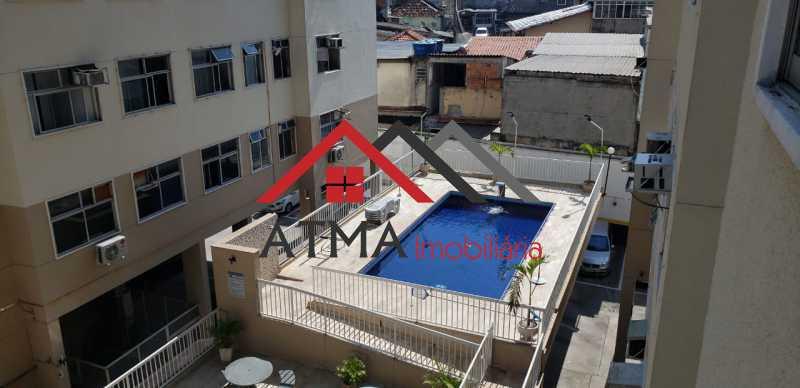 WhatsApp Image 2021-05-06 at 1 - Apartamento à venda Avenida Vicente de Carvalho,Vicente de Carvalho, Rio de Janeiro - R$ 265.000 - VPAP20540 - 19