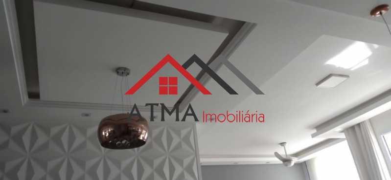WhatsApp Image 2021-05-10 at 1 - Apartamento à venda Rua Jacuruta,Penha, Rio de Janeiro - R$ 400.000 - VPAP20541 - 6