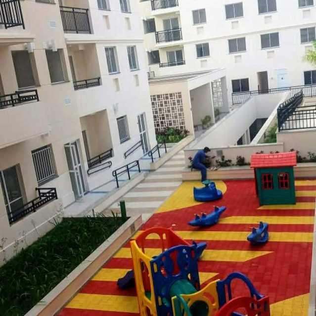 WhatsApp Image 2021-05-19 at 1 - Apartamento à venda Rua Jacuruta,Penha, Rio de Janeiro - R$ 400.000 - VPAP20541 - 15