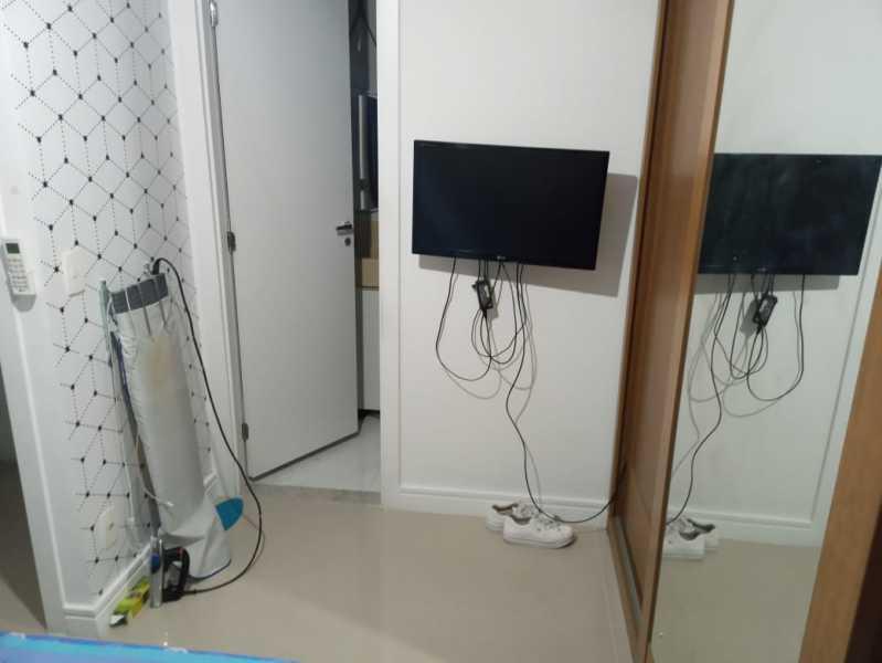 WhatsApp Image 2021-05-19 at 1 - Apartamento à venda Rua Jacuruta,Penha, Rio de Janeiro - R$ 400.000 - VPAP20541 - 10