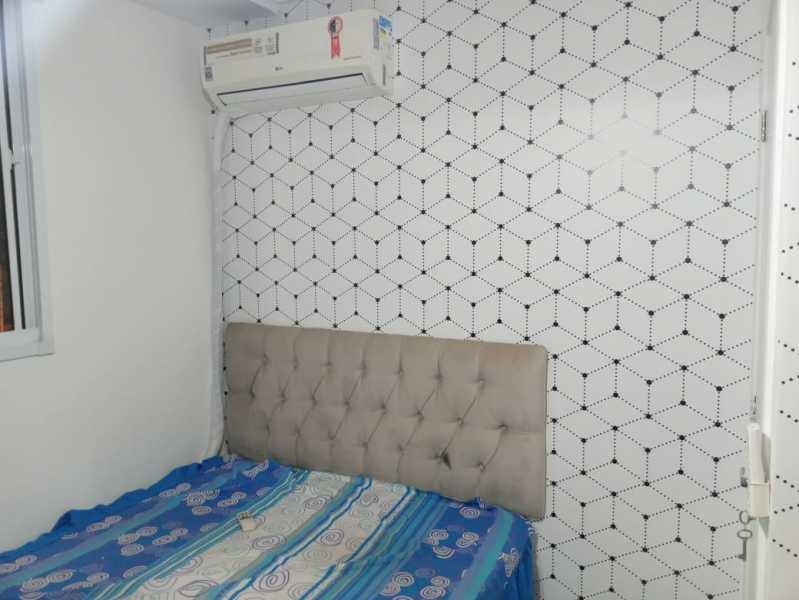 WhatsApp Image 2021-05-19 at 1 - Apartamento à venda Rua Jacuruta,Penha, Rio de Janeiro - R$ 400.000 - VPAP20541 - 8