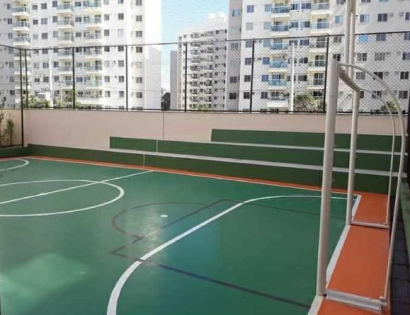 WhatsApp Image 2021-05-19 at 1 - Apartamento à venda Rua Jacuruta,Penha, Rio de Janeiro - R$ 400.000 - VPAP20541 - 16
